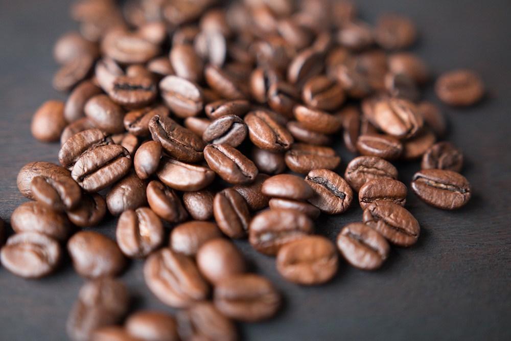 cafe antioxidante