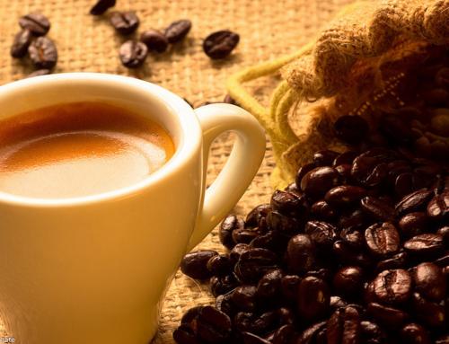 ¿Cómo sería la vida sin café?