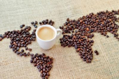 curiosidades del cafe