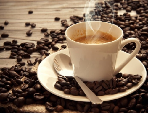 Los 10 beneficios del café que quizás desconocías